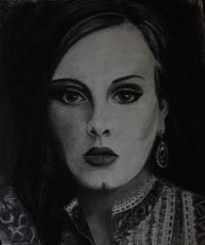 Adele-small
