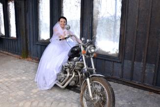 bride bike 5 small